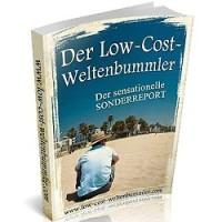 Low-Cost-Weltenbummler