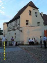 Haus der Romanik