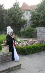 Gräfin Gröschnèr