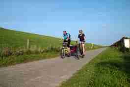 Foto: djd/Tourismus GmbH Gemeinde Dornum