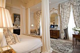 Frankreich-Urlaub der besonderen und luxuriösen Art