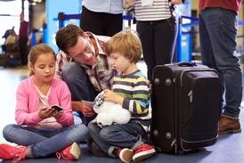 Jahresreiseversicherung - Günstiger im Paket